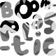 boomplastic_logo_design_eco_recylikng_plastic