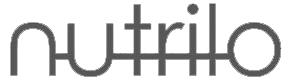nutrilo_logo_v121