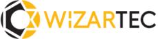 WiZARTEC – Kreatywne Studio Technologii Przemysłowych